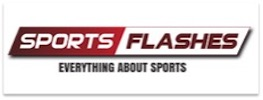 SportsFlashes